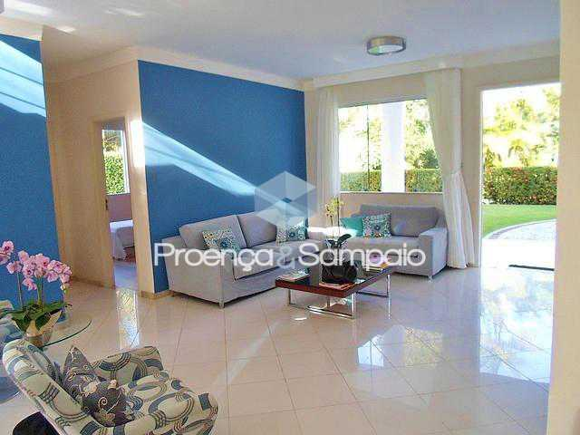 FOTO19 - Casa em Condomínio 5 quartos para venda e aluguel Camaçari,BA - R$ 1.300.000 - PSCN50001 - 17
