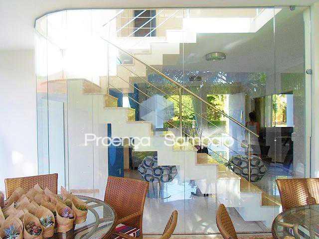 FOTO20 - Casa em Condomínio 5 quartos para venda e aluguel Camaçari,BA - R$ 1.300.000 - PSCN50001 - 18