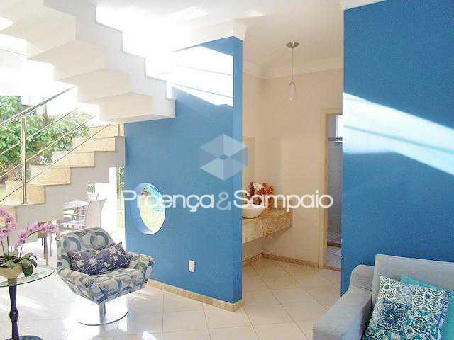 FOTO22 - Casa em Condomínio 5 quartos para venda e aluguel Camaçari,BA - R$ 1.300.000 - PSCN50001 - 20
