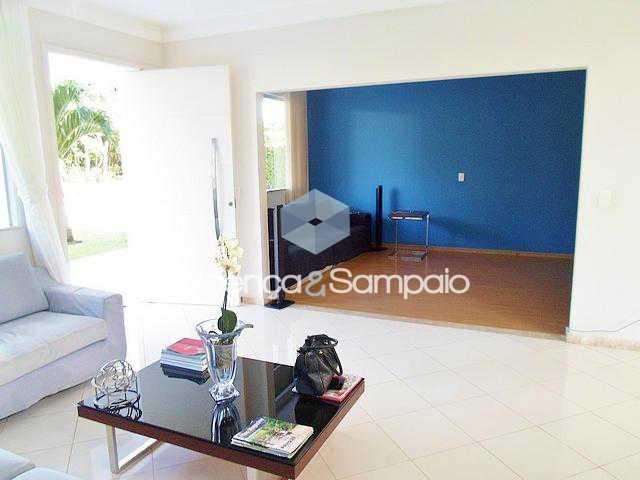 FOTO23 - Casa em Condomínio 5 quartos para venda e aluguel Camaçari,BA - R$ 1.300.000 - PSCN50001 - 21