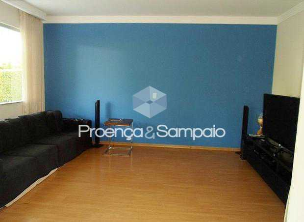 FOTO24 - Casa em Condomínio 5 quartos para venda e aluguel Camaçari,BA - R$ 1.300.000 - PSCN50001 - 22