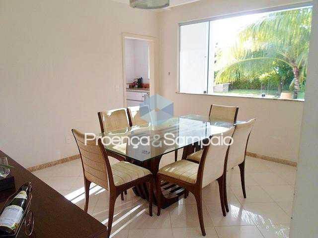 FOTO25 - Casa em Condomínio 5 quartos para venda e aluguel Camaçari,BA - R$ 1.300.000 - PSCN50001 - 23