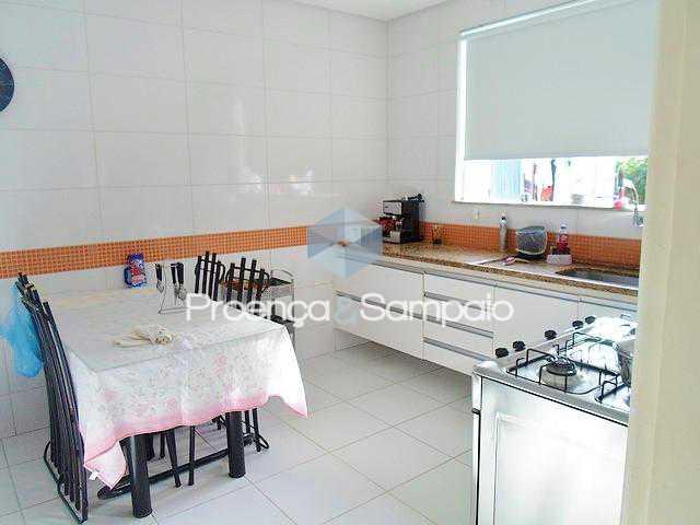 FOTO26 - Casa em Condomínio 5 quartos para venda e aluguel Camaçari,BA - R$ 1.300.000 - PSCN50001 - 24