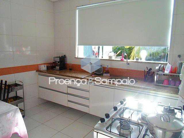 FOTO27 - Casa em Condomínio 5 quartos para venda e aluguel Camaçari,BA - R$ 1.300.000 - PSCN50001 - 25
