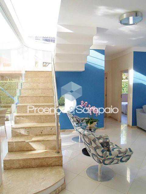 FOTO28 - Casa em Condomínio 5 quartos para venda e aluguel Camaçari,BA - R$ 1.300.000 - PSCN50001 - 26