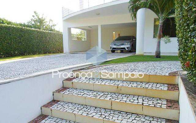 FOTO5 - Casa em Condomínio 5 quartos para venda e aluguel Camaçari,BA - R$ 1.300.000 - PSCN50001 - 10