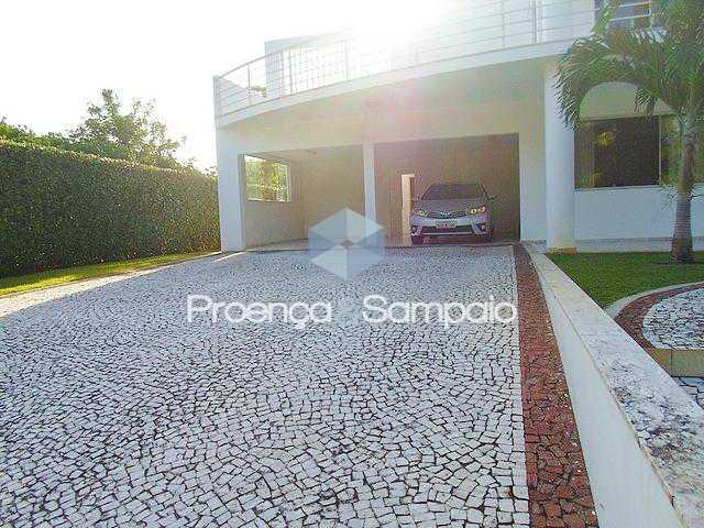 FOTO6 - Casa em Condomínio 5 quartos para venda e aluguel Camaçari,BA - R$ 1.300.000 - PSCN50001 - 11