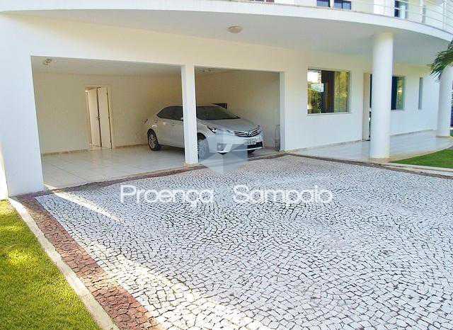 FOTO7 - Casa em Condomínio 5 quartos para venda e aluguel Camaçari,BA - R$ 1.300.000 - PSCN50001 - 12