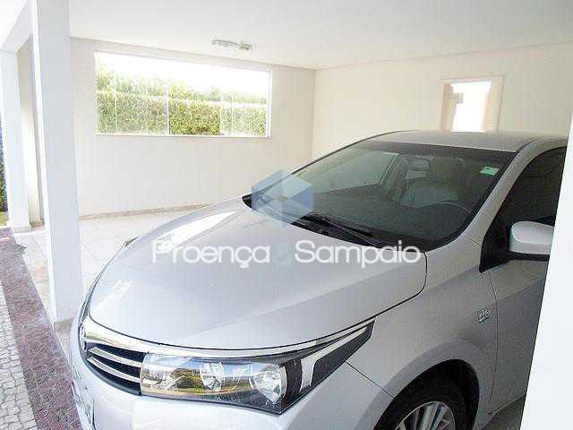 FOTO8 - Casa em Condomínio 5 quartos para venda e aluguel Camaçari,BA - R$ 1.300.000 - PSCN50001 - 13
