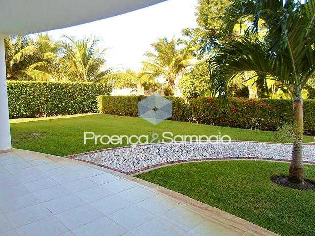 FOTO9 - Casa em Condomínio 5 quartos para venda e aluguel Camaçari,BA - R$ 1.300.000 - PSCN50001 - 14