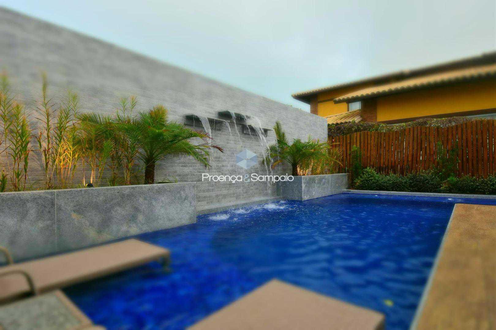 FOTO10 - Casa à venda Alameda Praia de Tramandaí,Salvador,BA - R$ 2.395.000 - CA0287 - 12