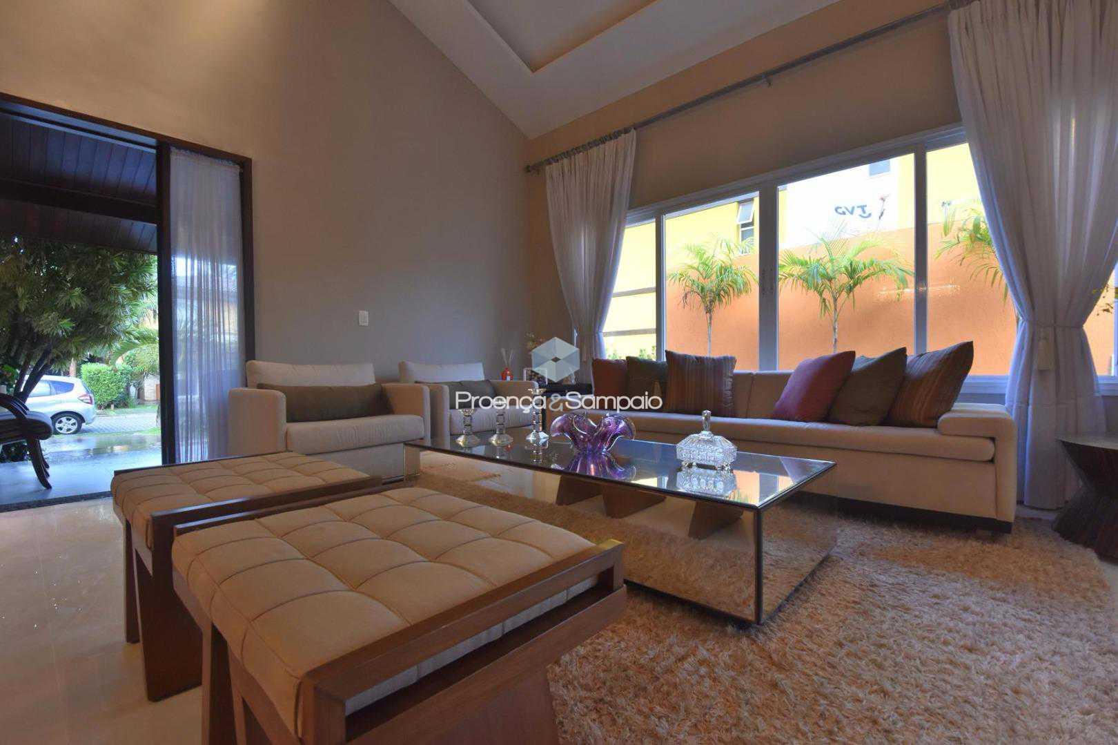 FOTO13 - Casa à venda Alameda Praia de Tramandaí,Salvador,BA - R$ 2.395.000 - CA0287 - 15