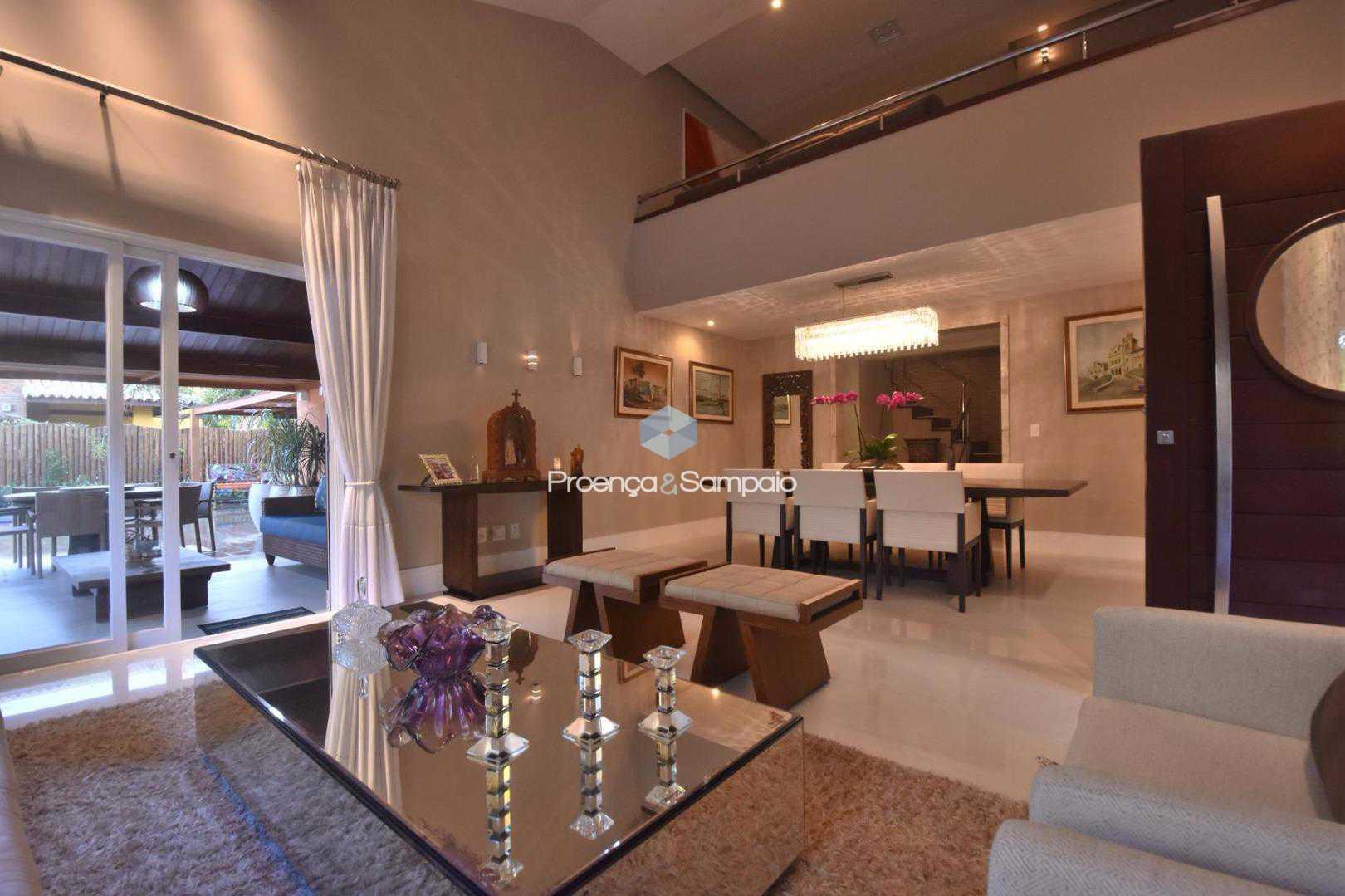 FOTO15 - Casa à venda Alameda Praia de Tramandaí,Salvador,BA - R$ 2.395.000 - CA0287 - 17