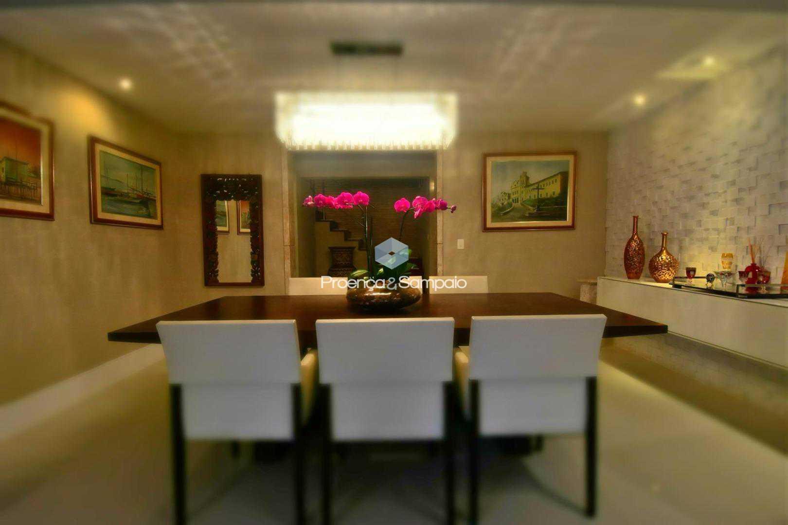 FOTO17 - Casa à venda Alameda Praia de Tramandaí,Salvador,BA - R$ 2.395.000 - CA0287 - 19