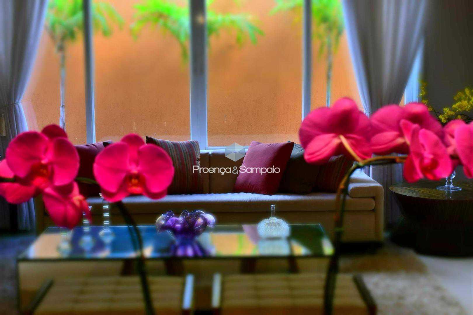FOTO23 - Casa à venda Alameda Praia de Tramandaí,Salvador,BA - R$ 2.395.000 - CA0287 - 25