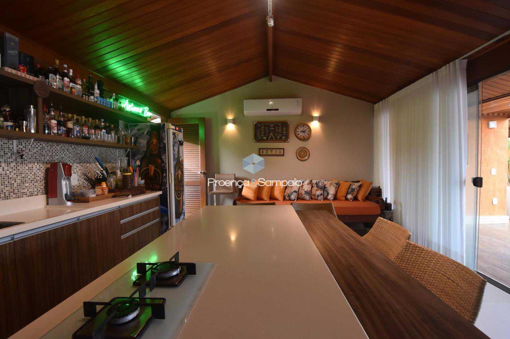 FOTO24 - Casa à venda Alameda Praia de Tramandaí,Salvador,BA - R$ 2.395.000 - CA0287 - 26