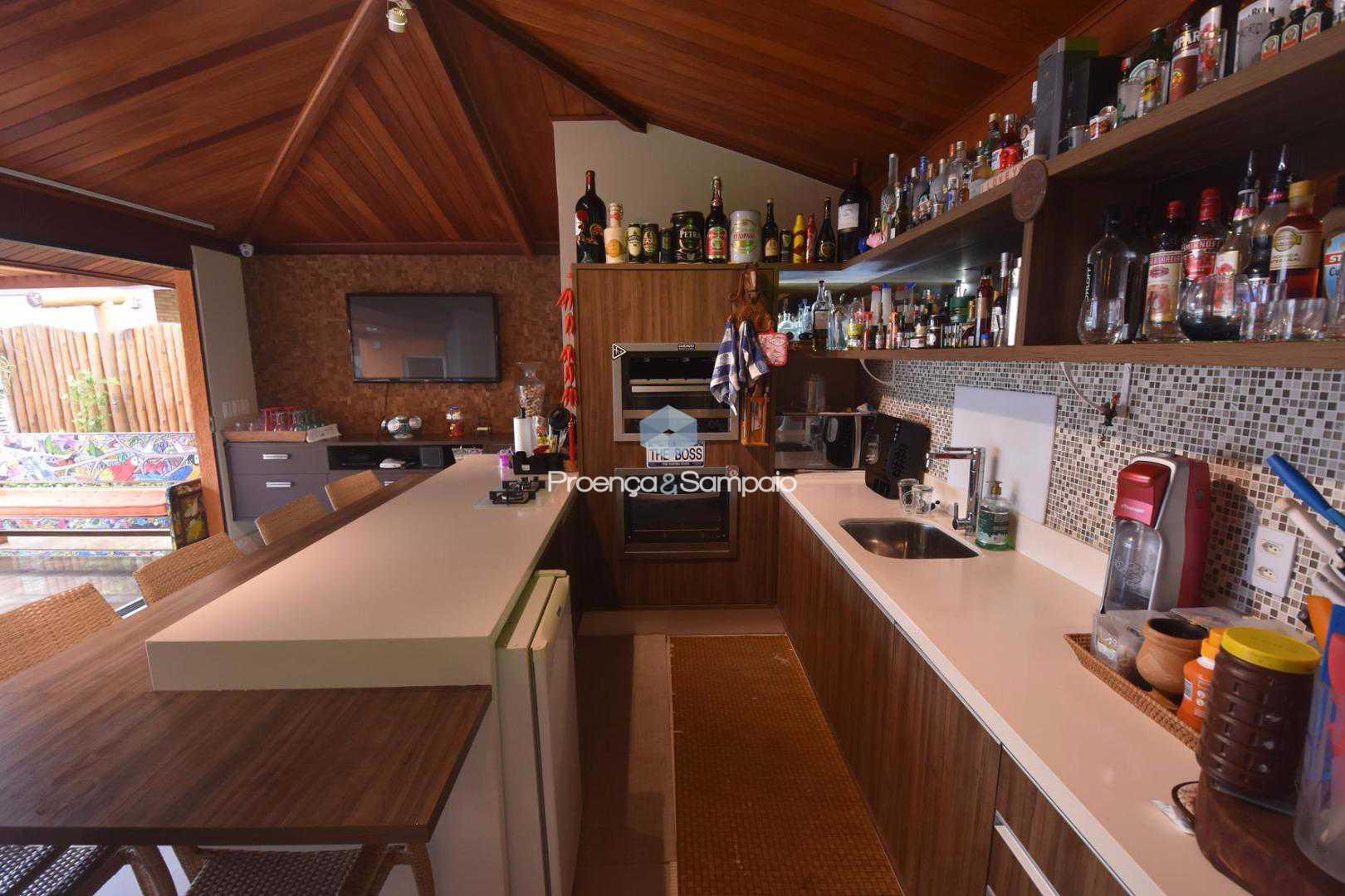FOTO25 - Casa à venda Alameda Praia de Tramandaí,Salvador,BA - R$ 2.395.000 - CA0287 - 27