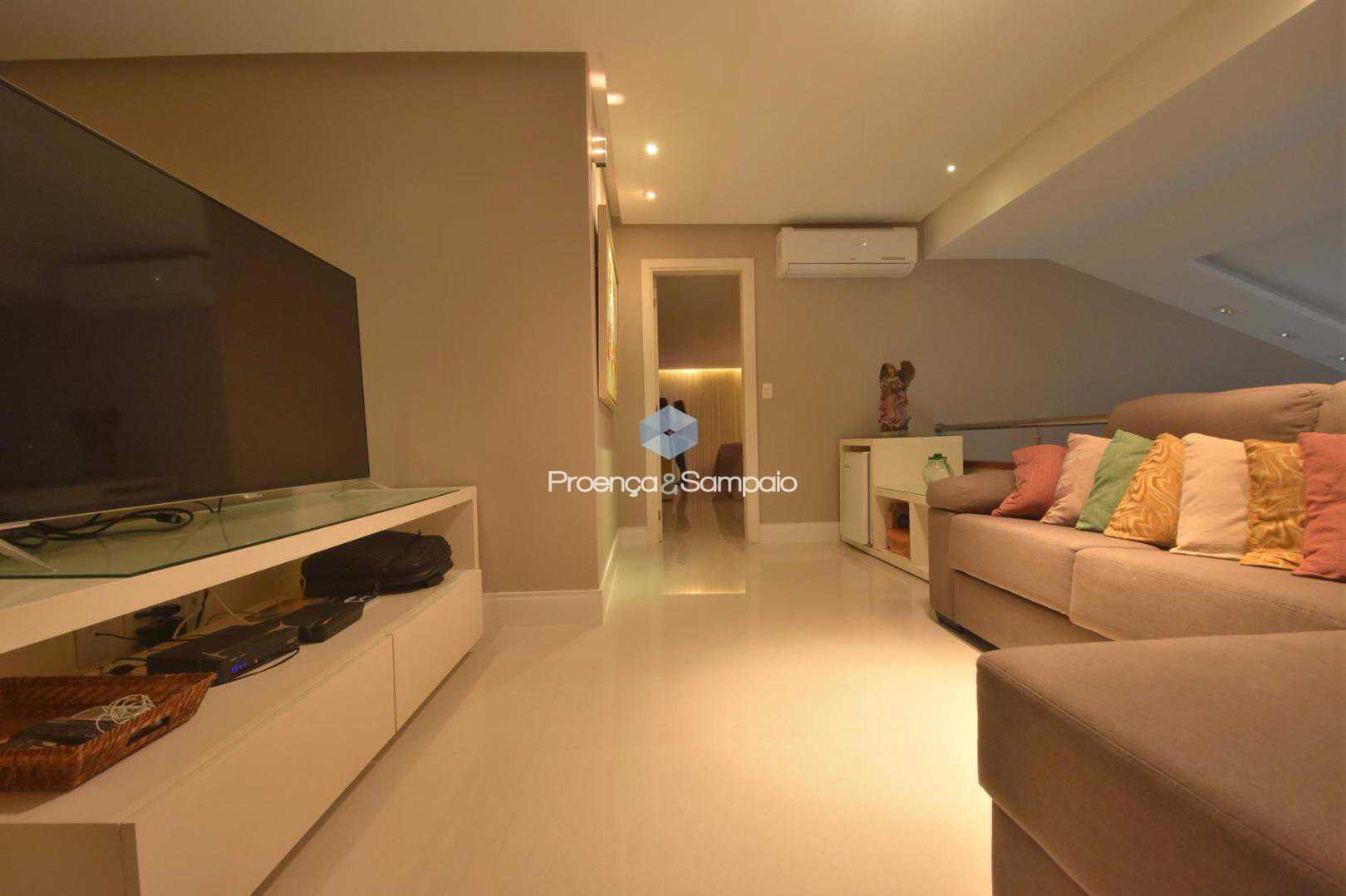 FOTO28 - Casa à venda Alameda Praia de Tramandaí,Salvador,BA - R$ 2.395.000 - CA0287 - 30