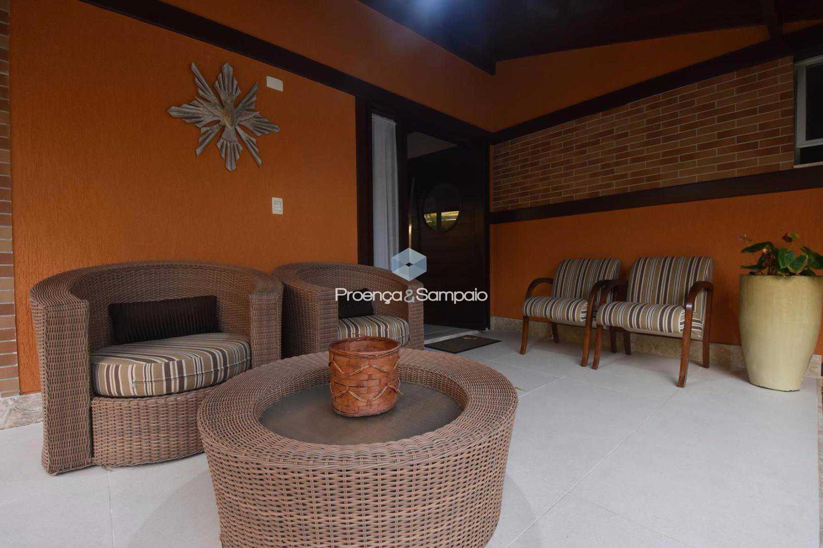 FOTO7 - Casa à venda Alameda Praia de Tramandaí,Salvador,BA - R$ 2.395.000 - CA0287 - 9