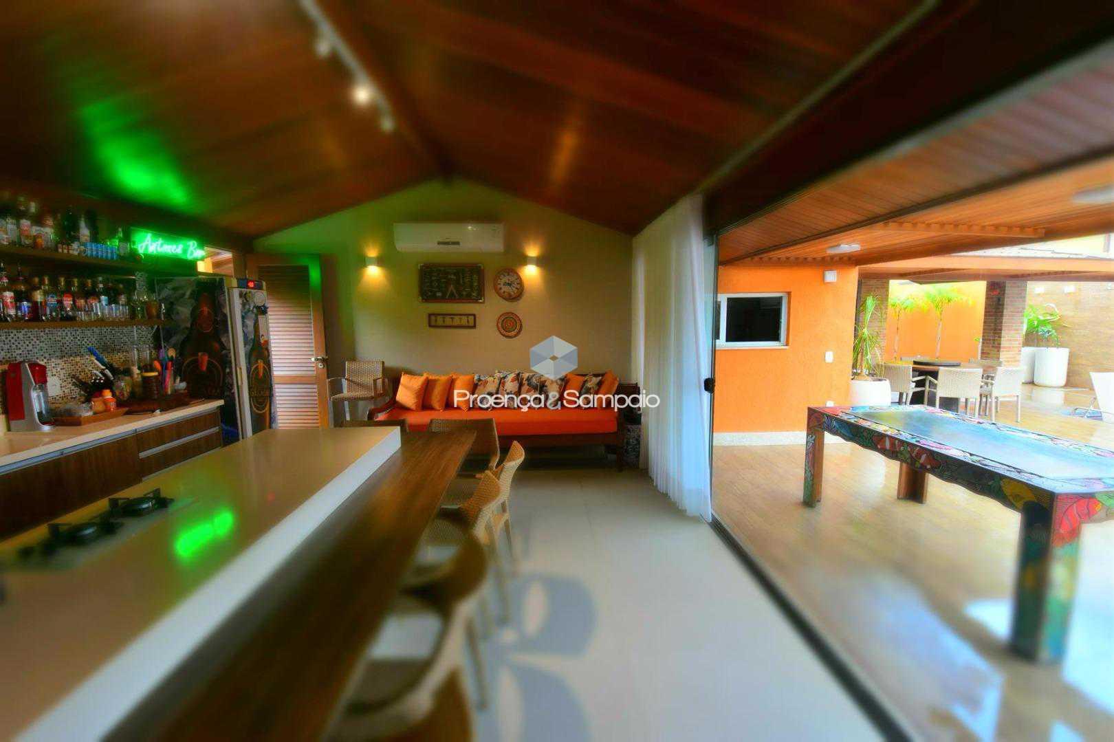 FOTO8 - Casa à venda Alameda Praia de Tramandaí,Salvador,BA - R$ 2.395.000 - CA0287 - 10