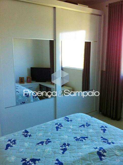 FOTO11 - Casa em Condomínio à venda Rua Ipecaetá,Salvador,BA - R$ 335.000 - PSCN30016 - 13