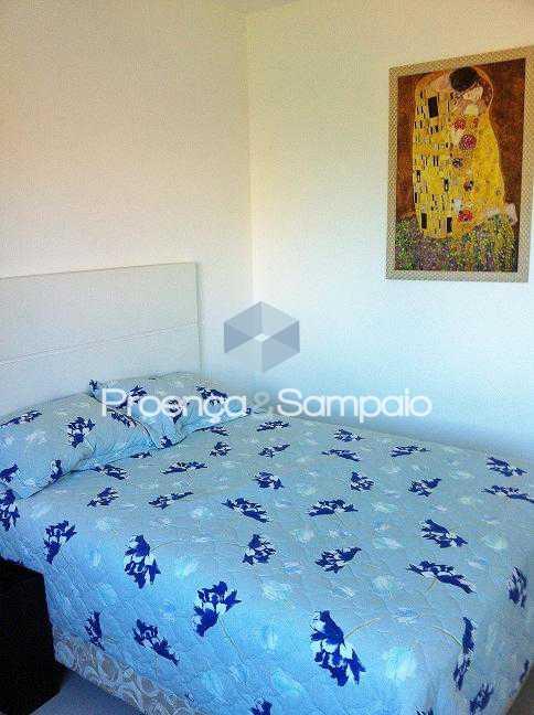 FOTO12 - Casa em Condomínio à venda Rua Ipecaetá,Salvador,BA - R$ 335.000 - PSCN30016 - 14
