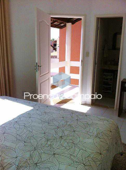 FOTO13 - Casa em Condomínio à venda Rua Ipecaetá,Salvador,BA - R$ 335.000 - PSCN30016 - 15