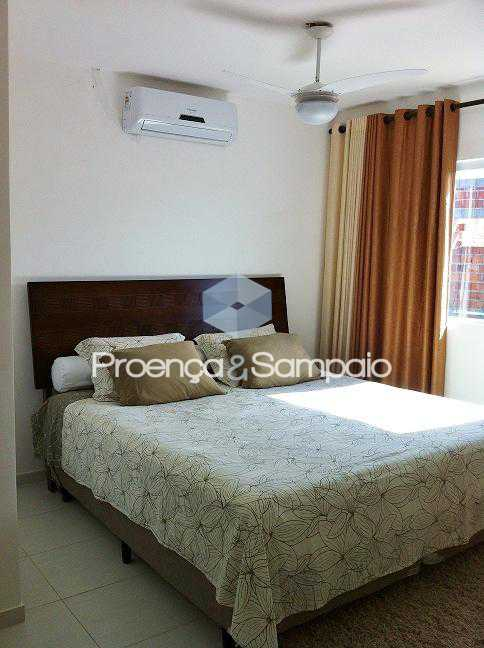 FOTO14 - Casa em Condomínio à venda Rua Ipecaetá,Salvador,BA - R$ 335.000 - PSCN30016 - 16