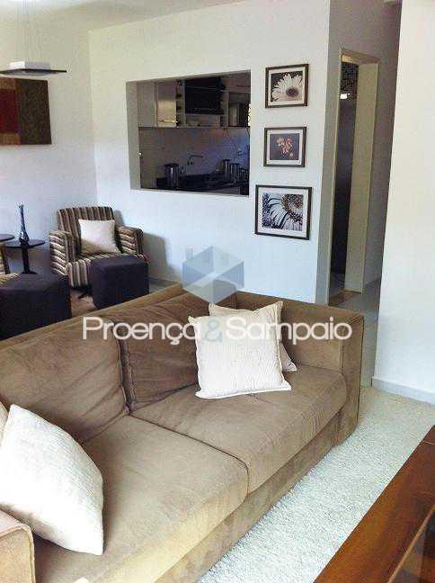 FOTO4 - Casa em Condomínio à venda Rua Ipecaetá,Salvador,BA - R$ 335.000 - PSCN30016 - 6