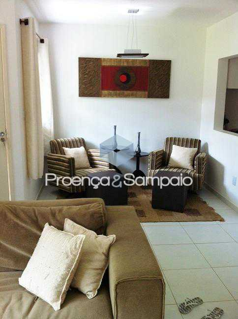 FOTO5 - Casa em Condomínio à venda Rua Ipecaetá,Salvador,BA - R$ 335.000 - PSCN30016 - 7