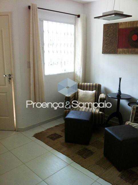 FOTO6 - Casa em Condomínio à venda Rua Ipecaetá,Salvador,BA - R$ 335.000 - PSCN30016 - 8