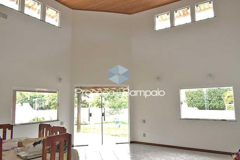 RS0089 - Casa em Condomínio 4 quartos para alugar Lauro de Freitas,BA - R$ 2.700 - PSCN40075 - 21