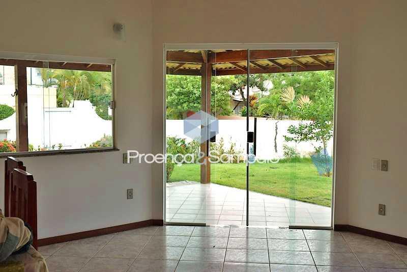 RS0094 - Casa em Condomínio 4 quartos para alugar Lauro de Freitas,BA - R$ 2.700 - PSCN40075 - 22