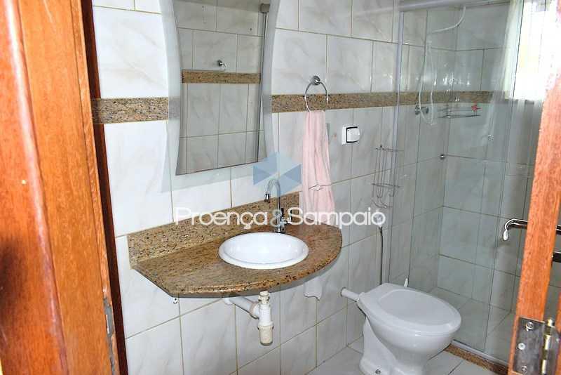 RS0099 - Casa em Condomínio 4 quartos para alugar Lauro de Freitas,BA - R$ 2.700 - PSCN40075 - 23