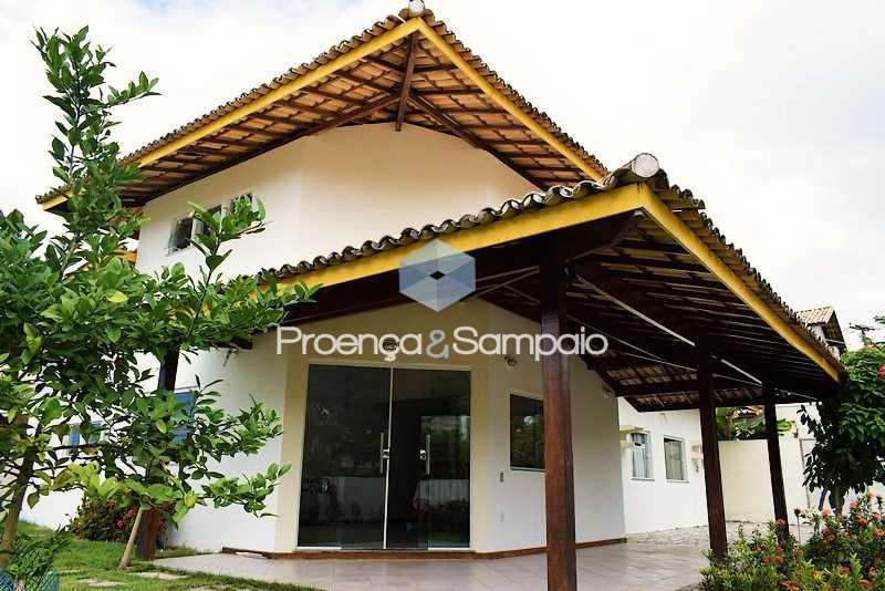 RS0129 - Casa em Condomínio 4 quartos para alugar Lauro de Freitas,BA - R$ 2.700 - PSCN40075 - 3