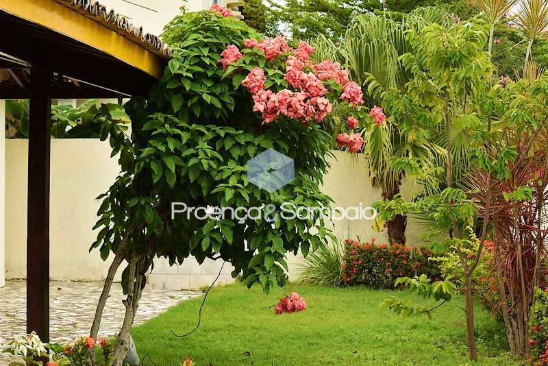RS0134 - Casa em Condomínio 4 quartos para alugar Lauro de Freitas,BA - R$ 2.700 - PSCN40075 - 6