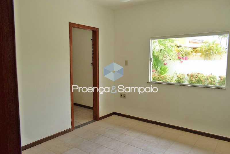 RS0114 - Casa em Condomínio 4 quartos para alugar Lauro de Freitas,BA - R$ 2.700 - PSCN40075 - 24