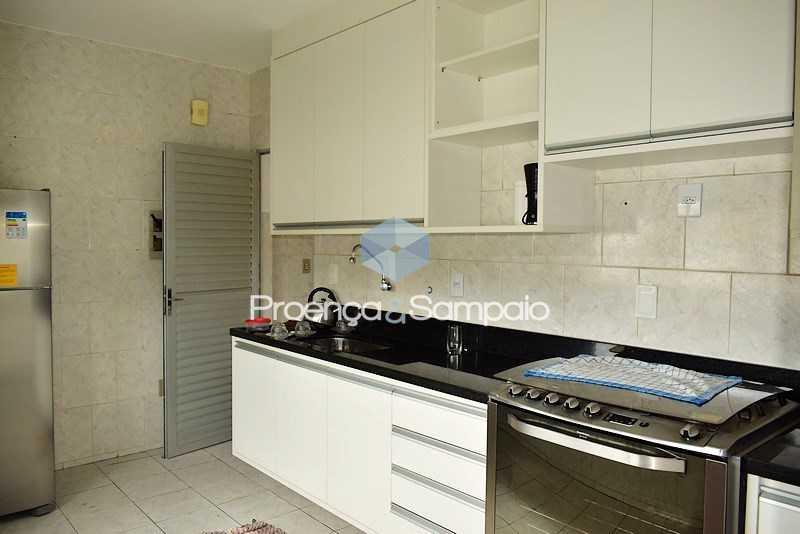 RS0172 - Casa em Condomínio 4 quartos para alugar Lauro de Freitas,BA - R$ 2.700 - PSCN40075 - 26
