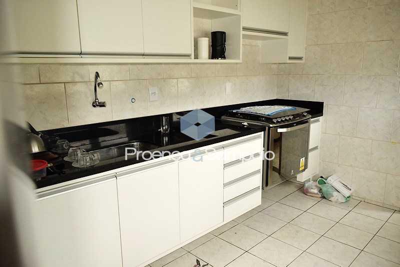 RS0173 - Casa em Condomínio 4 quartos para alugar Lauro de Freitas,BA - R$ 2.700 - PSCN40075 - 29