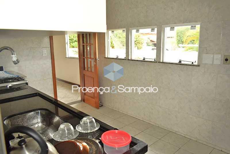 RS0175 - Casa em Condomínio 4 quartos para alugar Lauro de Freitas,BA - R$ 2.700 - PSCN40075 - 28