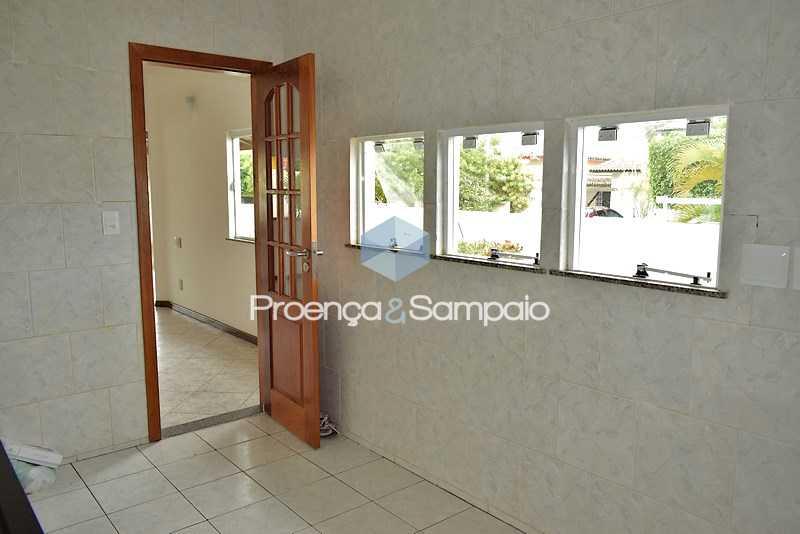 RS0176 - Casa em Condomínio 4 quartos para alugar Lauro de Freitas,BA - R$ 2.700 - PSCN40075 - 30