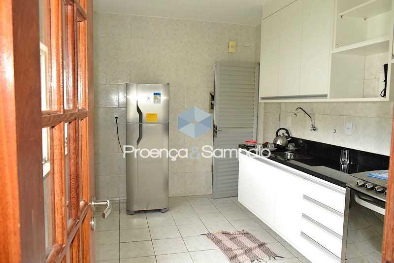 RS0180 - Casa em Condomínio 4 quartos para alugar Lauro de Freitas,BA - R$ 2.700 - PSCN40075 - 25