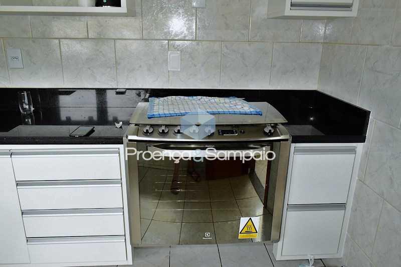 RS0184 - Casa em Condomínio 4 quartos para alugar Lauro de Freitas,BA - R$ 2.700 - PSCN40075 - 27