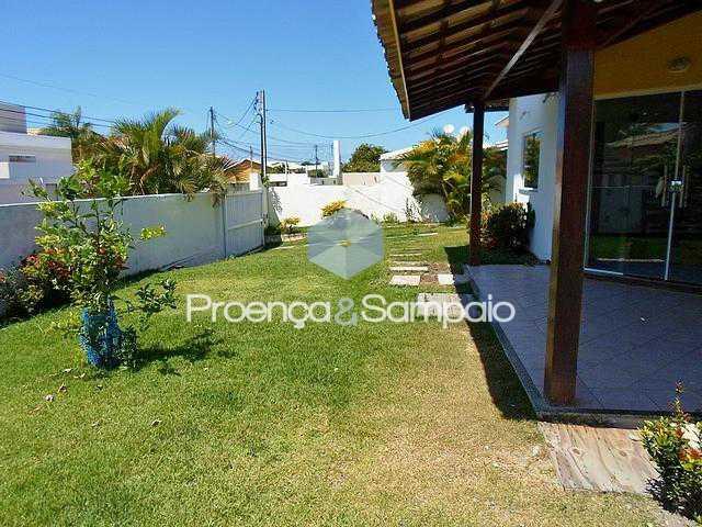 FOTO10 - Casa em Condomínio 4 quartos para alugar Lauro de Freitas,BA - R$ 2.700 - PSCN40075 - 14