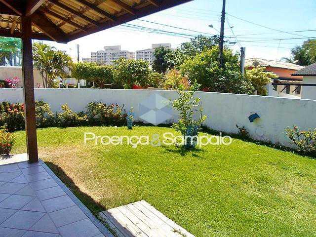 FOTO14 - Casa em Condomínio 4 quartos para alugar Lauro de Freitas,BA - R$ 2.700 - PSCN40075 - 18