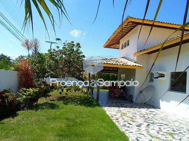 FOTO5 - Casa em Condomínio 4 quartos para alugar Lauro de Freitas,BA - R$ 2.700 - PSCN40075 - 9