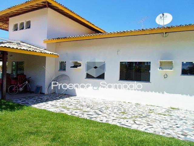 FOTO6 - Casa em Condomínio 4 quartos para alugar Lauro de Freitas,BA - R$ 2.700 - PSCN40075 - 10