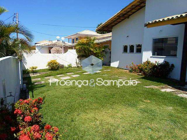 FOTO8 - Casa em Condomínio 4 quartos para alugar Lauro de Freitas,BA - R$ 2.700 - PSCN40075 - 12