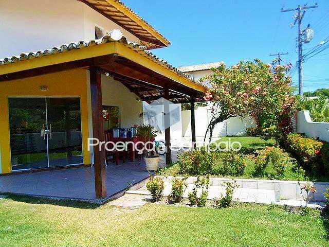 FOTO9 - Casa em Condomínio 4 quartos para alugar Lauro de Freitas,BA - R$ 2.700 - PSCN40075 - 13