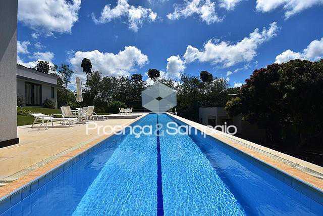 FOTO0 - Casa em Condomínio 6 quartos para alugar Lauro de Freitas,BA - R$ 9.000 - PSCN60001 - 1